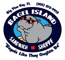 bagel-island-main-banner-left